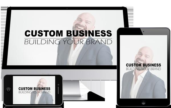 mm+business-all_assets600