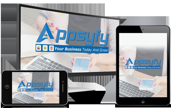 appsyfy-all_assets600