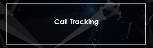 2call-tracking2