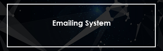 4emailing-system2