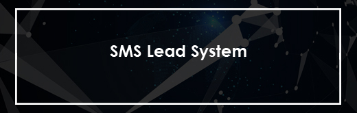 6sms-system2