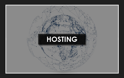 hosting1a
