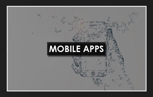 mobileapps1a