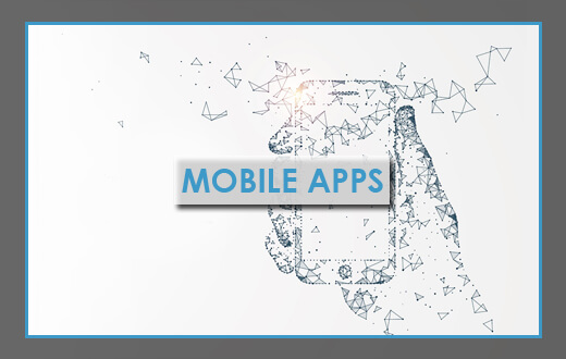 mobileapps2a