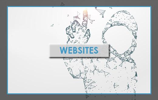 websites2a