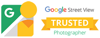 Google-Trusted-Photographer-small-325x125