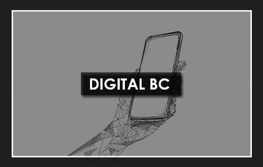 digital-bc-1a