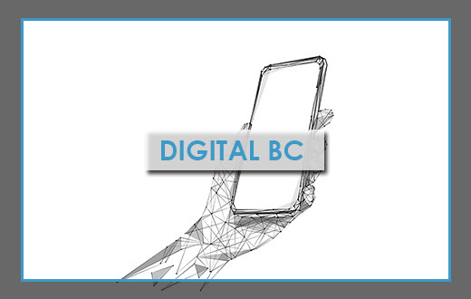 digital-bc-2a
