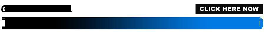 tdbc-banner-logo900