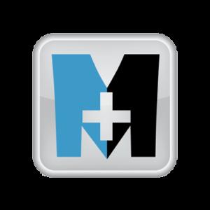 Profile photo of Mobile Media Plus